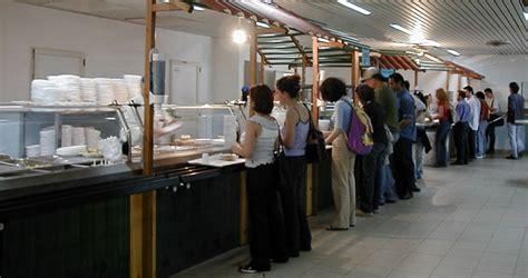borse di studio studenti fuori sede cuochi e addetti mensa venti posti in sicilia live sicilia
