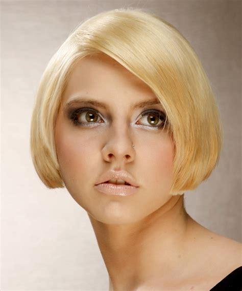 blonde bob on brown skin blonde hair colors for pale skin