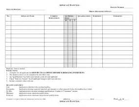 key checkout form template best photos of key log form key log sheet