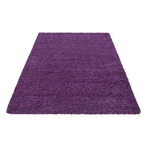paars vloerkleed hoogpolig paars vloerkleed hoogpolig karpetten lage prijs