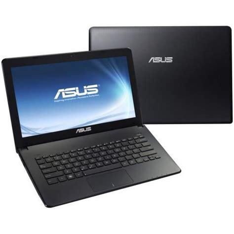 Laptop Asus X453 Terbaru jual asus x453 sa baru laptop asus harga spesifikasi