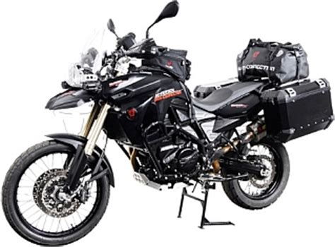 Bmw Motorrad Tuner by Bmw Motorrad Zubeh 246 R Motorrad News