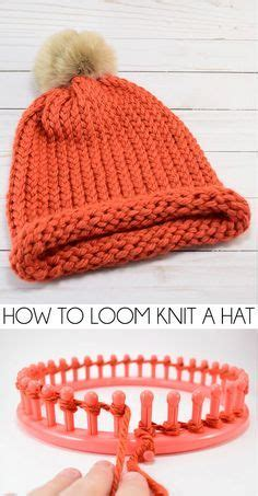how do knitting looms work how to make a loom flower i a bow maker that looks