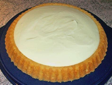 kuchen mit biskuitboden kuchen rezepte mit kuchen mit biskuitboden vanille