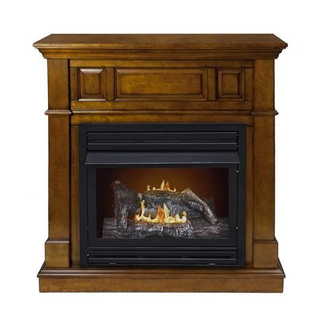 the 25 best vent free gas fireplace ideas on pinterest