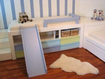 Toddler Slide Bed by Steps And Slide On Toddler Bed This Screams
