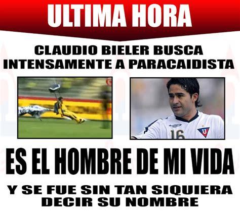imagenes memes liga de quito jodas del futbol ecuatoriano banco de imagenes de