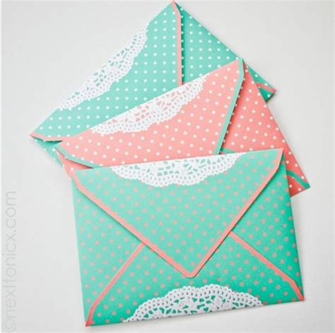 printable envelope designs free 13 free printable envelope templates tip junkie