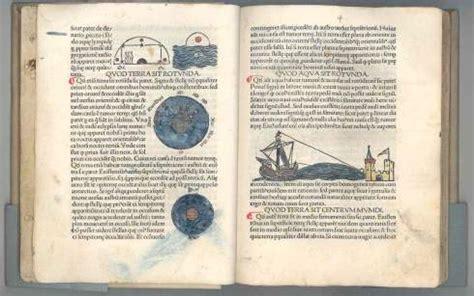 imagenes de fuentes historicas secundarias fuentes blog c 225 tedra de historia y patrimonio naval