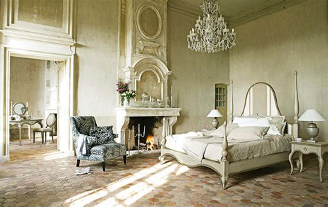 french bedrooms luxury french bedroom furniture with fireplace ideas