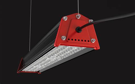 Led High Bay leading led high bay lighting solutions ok led