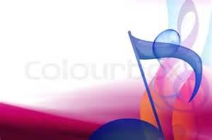 singing background singing backgrounds stock photo colourbox