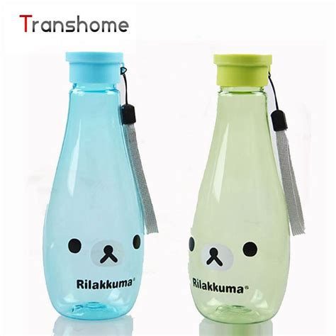 Botol Minum Sporty Scrub 560ml 54 best water bottles images on alibaba animated and animation