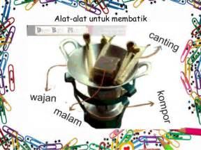 Malam Lilin Untuk Membatik Batik Tulis Batik Cap prakarya batik indonesia