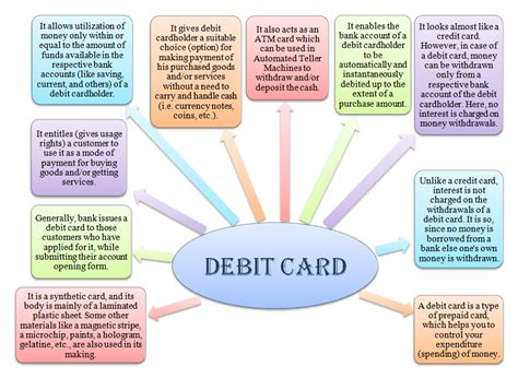 how to make debit cards what is debit card definition meaning