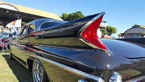 Vintage Car Light Bulbs Australia Classic Cars Car Shows In Australia Sportshq