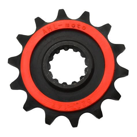 Gear Set Drive Chain Kit Kawasaki Athlete Brand Fscm popular motorcycle sprocket gearing buy cheap motorcycle