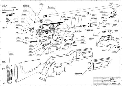 Skun Frd 5 5 156 5 5 6mm Kuning Fort airmagnum 850 downloads co2air de