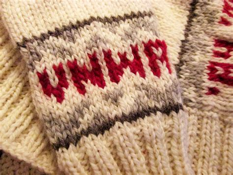 pattern maker liverpool ynka you ll never knit alone the liverpool offside