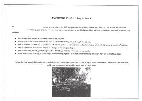 reflective statement etp401 reflective compendium appendices etp401 reflective compendium