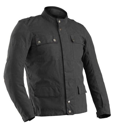 mtech enzo siyah ceket