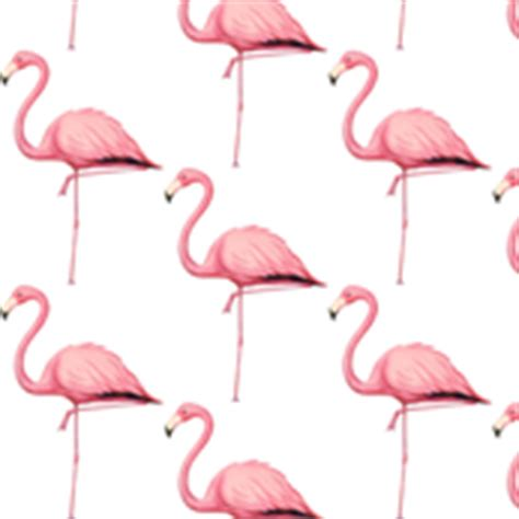 flamingo wallpaper black and white flamingo fabric wallpaper gift wrap spoonflower