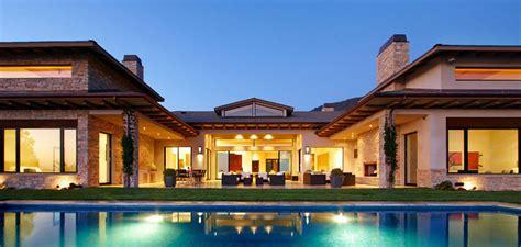 Las Vegas Houses by Blogging By Robert Vegas Bob Swetz Homes For Sale Las