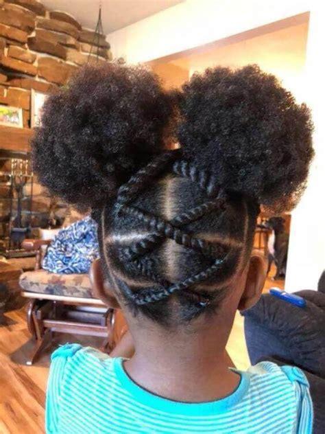 trendy kids hairstyles        kids