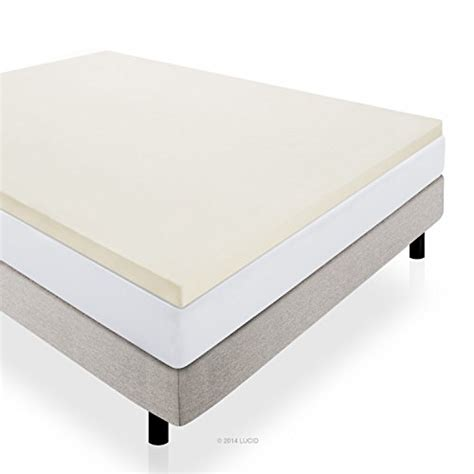 how to make your bed firmer check the frame metal