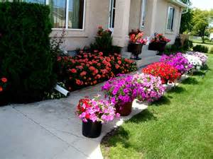 15 front yard landscaping ideas design and decorating