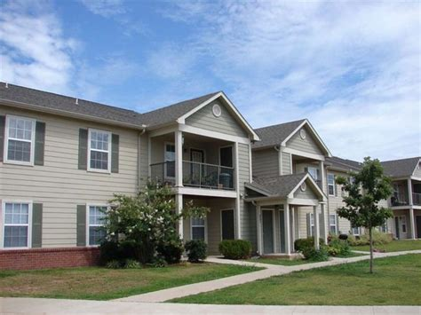 townhomes accepting section 8 1201 l st ne ardmore ok 73401 rentals ardmore ok
