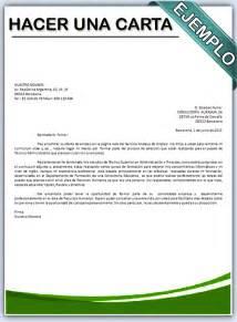 Cartas una carta es un mensaje que contiene informaci 243 n de