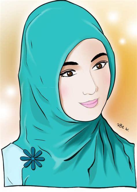 wallpaper cartoon muslimah pin muslimah cartoon photos images wallpapers coloring