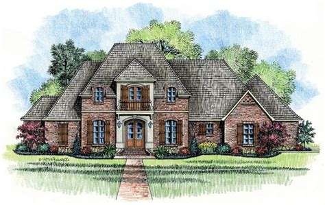 french acadian house plans french acadian house plans with photos