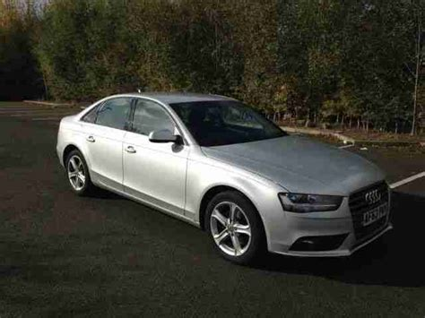 audi in leeds audi specialist leeds upcomingcarshq