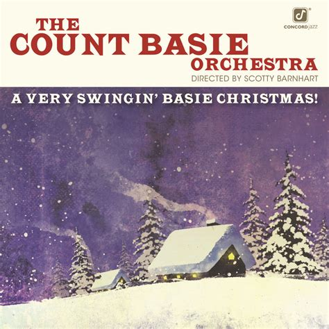 count basie orchestra swinging singing playing rivista elettronica fondata da ernesto de pascale articoli