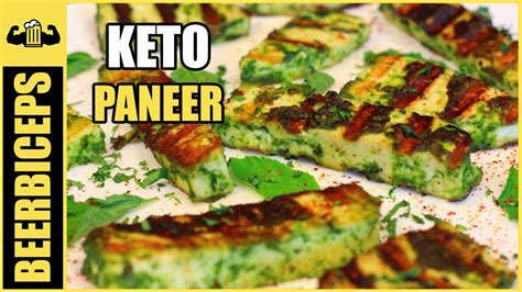 vegan ketogenic diet the best kept secret for amazing health easy lossã includes 50 vegan and ketogenic recipes books keto paneer recipe paneer hariyali tikka beerbiceps