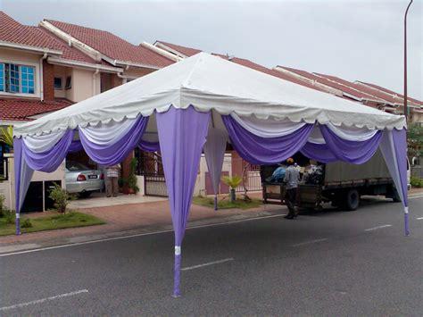 kilana canopy kahwin mall wedding directory 100