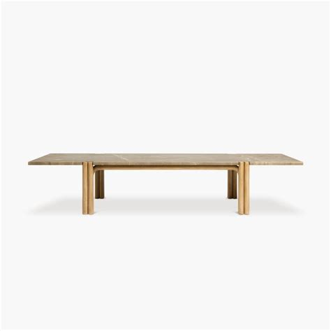 Beech Coffee Tables Ca21g Contemporary Handcrafted Minimalist Modern Beech And Glass Coffee Table For Sale At 1stdibs