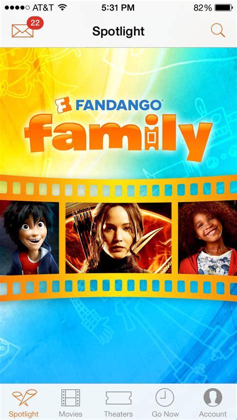 by the sea 2015 fandango movie times fandango fandango movies times tickets best apps and games