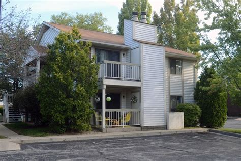cambridge place 1 bedroom apartments for rent in cambridge place apartments rentals kokomo in