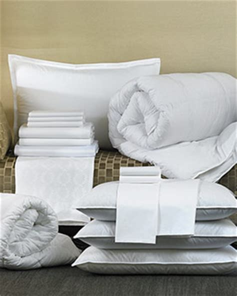 b linens signature bed bedding set sheraton store
