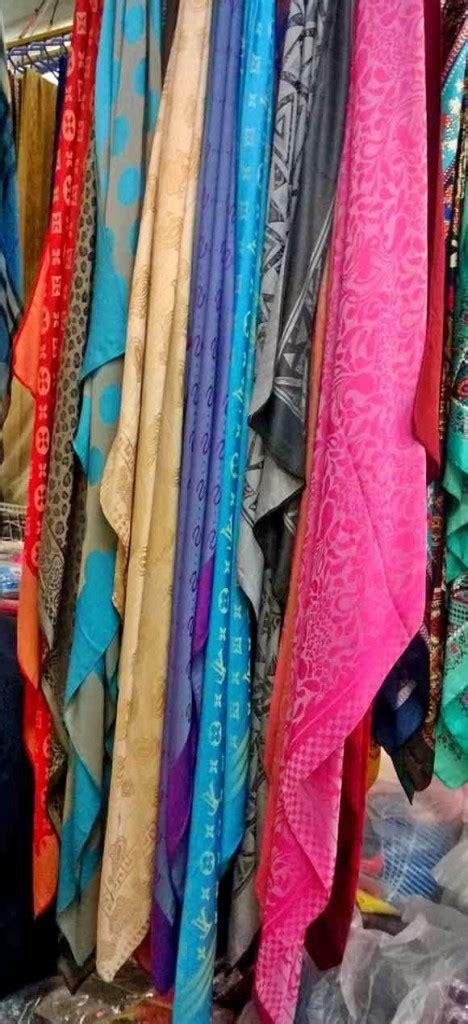 Jual Jilbab Tanah Abang jual jilbab silk grosir jilbab tanah abang grosir asli