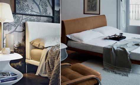 moderne betten schlafzimmer und bett