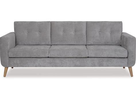 domayne sofas domayne sofas reviews refil sofa