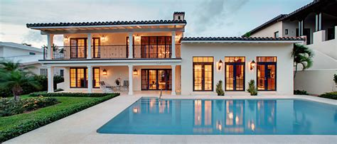 house buying advice southern california luxury property buying advice homesinc com