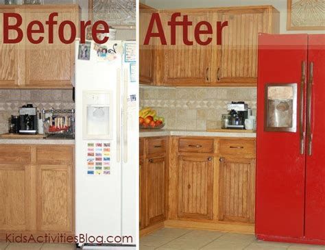 diy kitchen cabinets for less than 250 remodeling our first home picmia