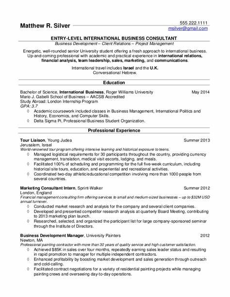 Resident Assistant Cover Letter - Leading Professional Assistant ...