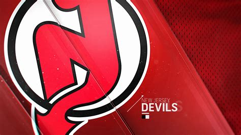 devil s new jersey devils wallpaper 71 images
