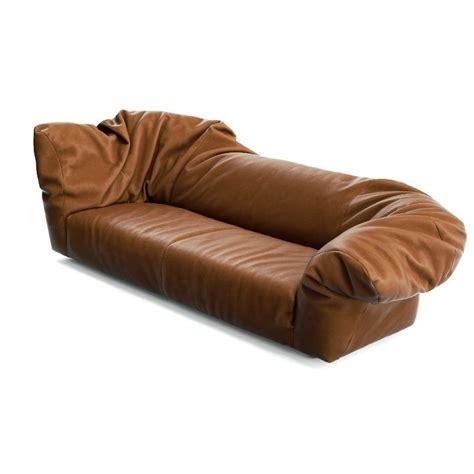 divano edra edra sfatto sofa 3d model max cgtrader